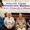 SCDW Officers Sworn in on June 9, 2016