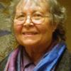 Dorothy K Billings